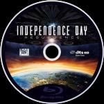 independence-day-resurgence-57ed951f2f657