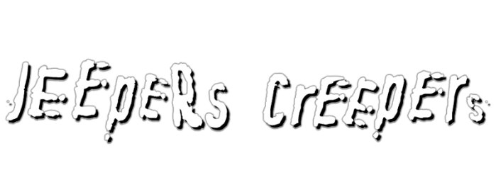 jeepers-creepers-51352346ca1e2.png