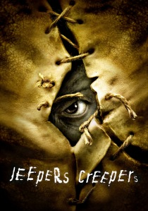 jeepers-creepers-5217d41f32aca