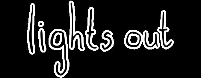 lights-out-575a071021cff