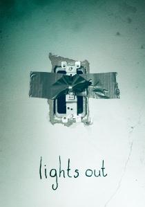lights-out-57c38d52d8f29