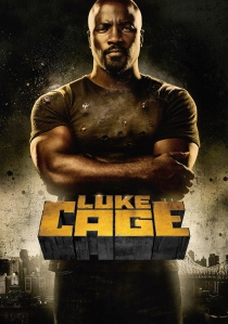 marvels-luke-cage-57a89c372a961
