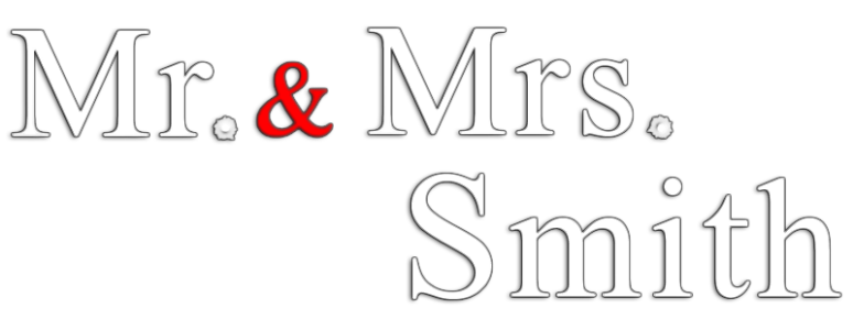 mr--mrs-smith-51d1c3cf574bf.png