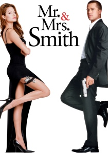 mr-mrs-smith-5215303d9c3c8