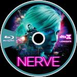 nerve-57dc8d11a1ebc