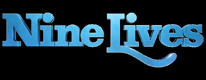 nine-lives-56aca5ecad327