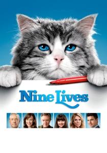 nine-lives-577df7940b9af