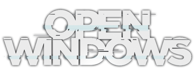 open-windows-543003f294031