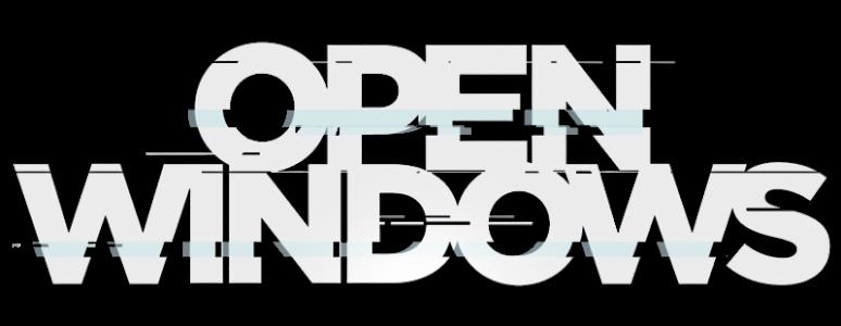 open-windows-543003f294031