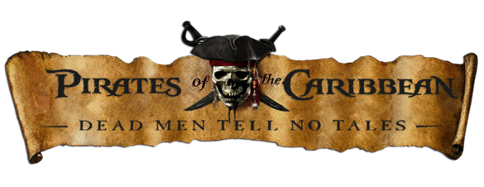 pirates-of-the-caribbean-5-53fa2844d017d.png