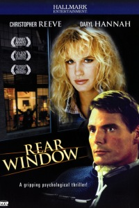 rear_window_6761487