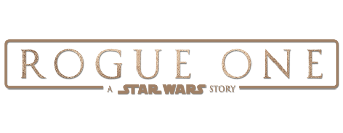 star-wars-rogue-one-566d2afbb33dd.png
