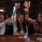 Review – Bad Moms (2016)
