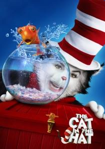 the-cat-in-the-hat-56270b09c989f