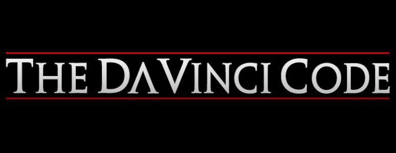 the-da-vinci-code-51e7b84447fcc.png