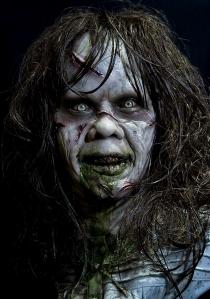 the-exorcist-55aa9201a46ea