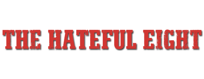 the-hateful-eight-565054f34ef8c