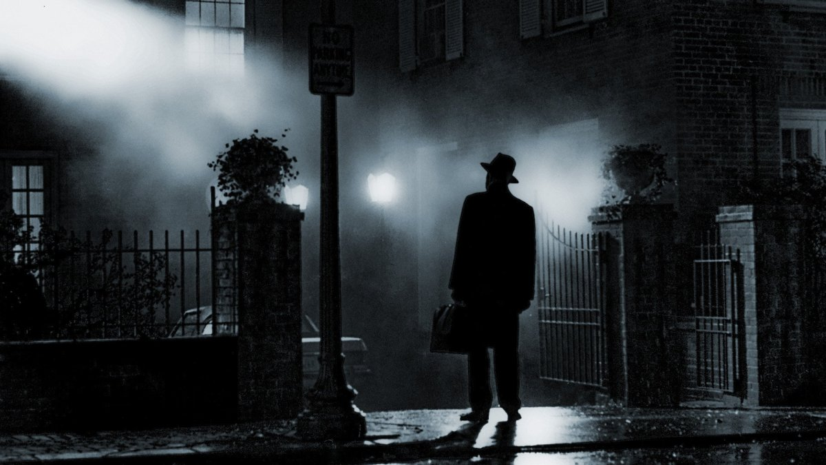 Review - The Exorcist (1973)