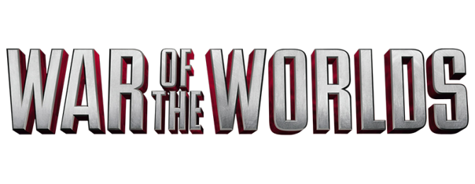war-of-the-worlds-527bd8e47b620.png