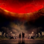 Review – War of the Worlds (2005)