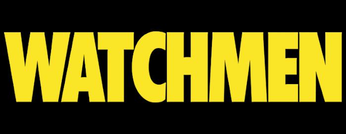 watchmen-5044f867e43a1