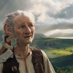 Review – The BFG (2016)