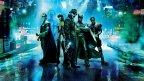 Review – Watchmen (2009)