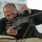 Review – Mechanic: Resurrection (2016)