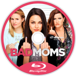 bad-moms-580cdadb439d9