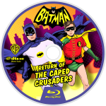 batman-return-of-the-caped-crusaders-581455fad9454