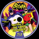 batman-return-of-the-caped-crusaders-581455fad9454