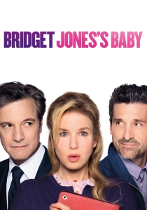 bridget-joness-baby-57767fa7cd6d5