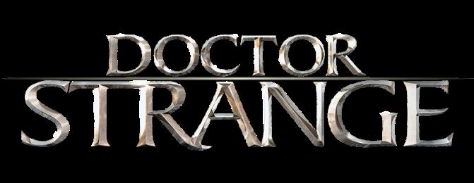 doctor-strange-5741fff9b88e9