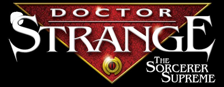 doctor-strange-the-sorcerer-supreme-505b5e369df38.png