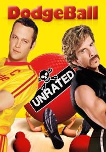 dodgeball-a-true-underdog-story-54622d69c587b
