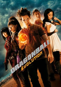 dragonball-evolution-52e26f809a872