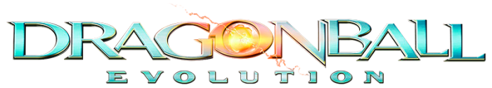 dragonball-evolution-52e49735b8c8e.png