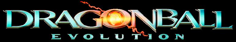 dragonball-evolution-52e49735b8c8e.png