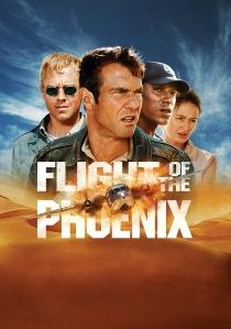 flight-of-the-phoenix-52131b5040589