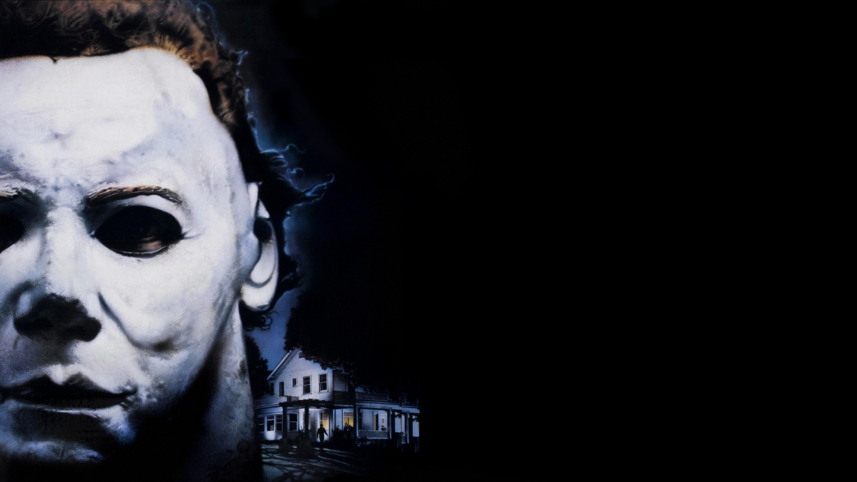 Review - Halloween 4: The Return of Michael Myers (1988)