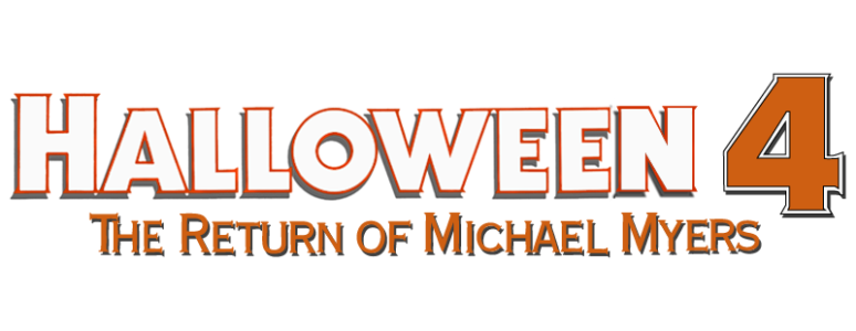 halloween-4-the-return-of-michael-myers-53a3b6c87c033.png