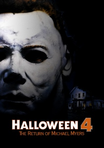 halloween-4-the-return-of-michael-myers-571ccebd331a8