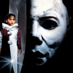 Review – Halloween 5: The Revenge of Michael Myers (1989)
