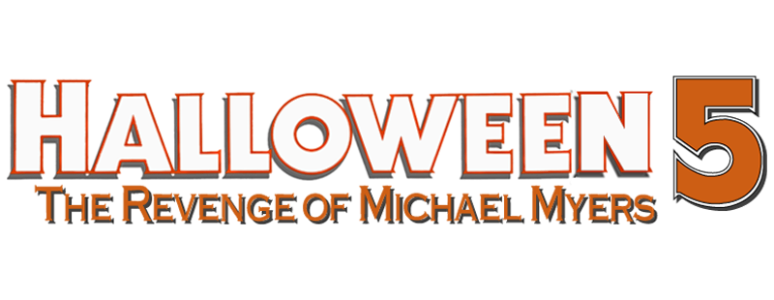 halloween-5-the-revenge-of-michael-myers-5427a18ee32d5