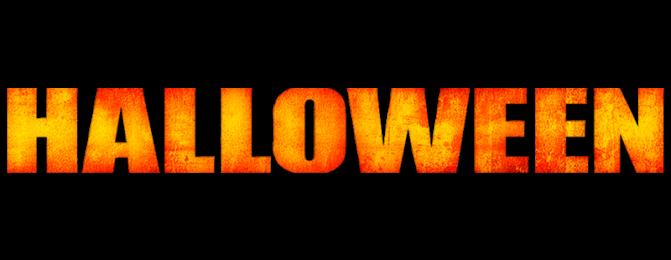 halloween-53c4005f2e864.png