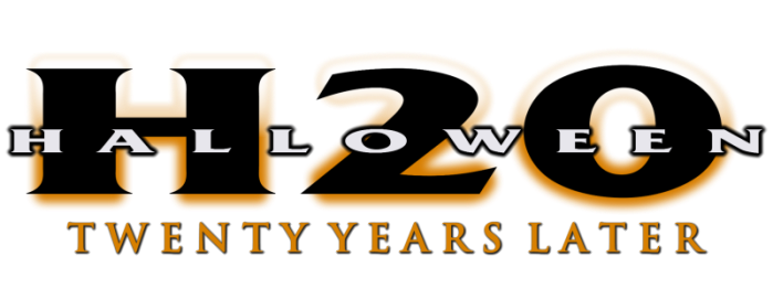 halloween-h20-twenty-years-later-509948a2c6d40.png
