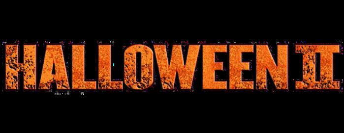halloween-ii-509131d33da7e.png