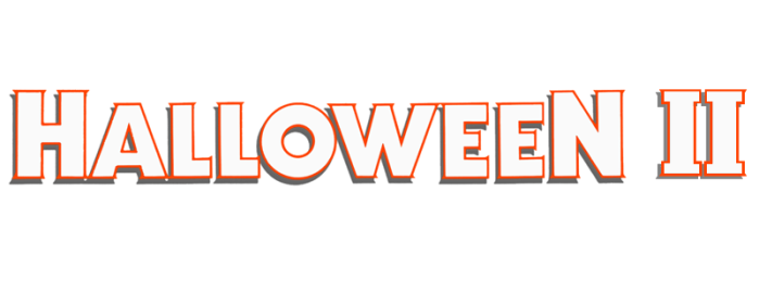 halloween-ii-53a3b6b5839af.png