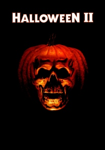 halloween-ii-571fa75a5b630