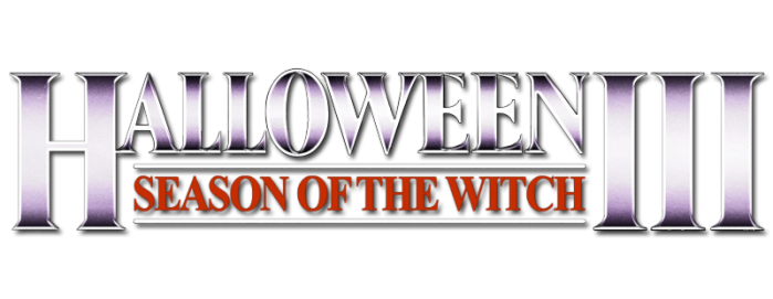 halloween-iii-season-of-the-witch-541c6a8c94974.png